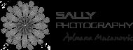 sallyphotography - Fotografin | Ulm | Portrait | Business | Reportage